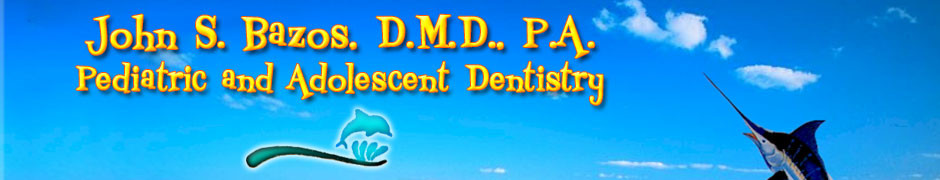What S The Best Age For A First Dental Visit Dr John