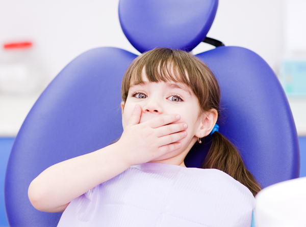 scared-of-the-dentist.jpg