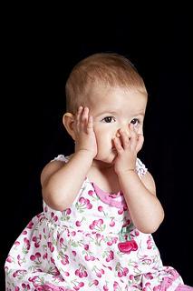 pedo-baby-shy.jpg
